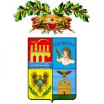 Veterinari della provincia di Trapani per Tartarughe e Rettili