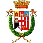Veterinari della provincia di Padova per Tartarughe e Rettili
