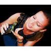 """L'intervista a """"La ragazza delle tartarughe""""!"""