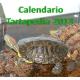 Calendario Tartapedia 2013 – Ecco come inviare le foto