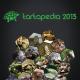 Calendario Tartapedia 2013 – Ecco come averlo
