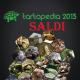 Calendario Tartapedia 2013: Prevendita scontata prolungata fino al 12/01