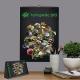 """Calendari """"Tartapedia"""" 2013"""