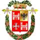 Veterinari della provincia di Ascoli Piceno per Tartarughe e Rettili