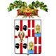 Veterinari della provincia di Cagliari per Tartarughe e Rettili