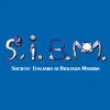Convegno internazionale a Siena sull'importanza della fauna marina