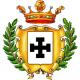 Veterinari della provincia di Cosenza per Tartarughe e Rettili