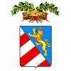 Veterinari della provincia di Gorizia per Tartarughe e Rettili