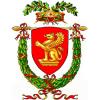 Veterinari della provincia di Grosseto per Tartarughe e Rettili
