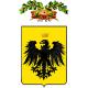 Veterinari della provincia di Pisa per Tartarughe e Rettili
