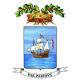 Veterinari della provincia di Savona per Tartarughe e Rettili