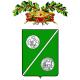 Veterinari della provincia di Siracusa per Tartarughe e Rettili