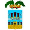 Veterinari della provincia di Treviso per Tartarughe e Rettili