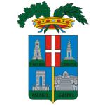 Veterinari della provincia di Vicenza per Tartarughe e Rettili