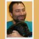 Tragicamente scomparso il vet esperto in rettili M. D'Acierno