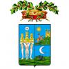 Veterinari della provincia di Agrigento per Tartarughe e Rettili