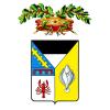 Veterinari della provincia di Ferrara per Tartarughe e Rettili