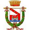 Veterinari della provincia di Livorno per Tartarughe e Rettili