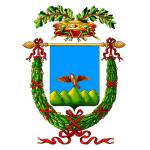 Veterinari della provincia di Macerata per Tartarughe e Rettili
