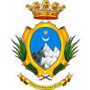 Veterinari della provincia di Massa e Carrara per Tartarughe e Rettili