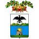 Veterinari della provincia di Nuoro per Tartarughe e Rettili