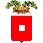 Veterinari della provincia di Piacenza per Tartarughe e Rettili