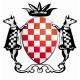 Veterinari della provincia di Pistoia per Tartarughe e Rettili