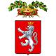 Veterinari della provincia di Siena per Tartarughe e Rettili