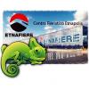 EXOPET Catania: 1° Salone del sud-Italia per ogni specie di animale.