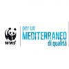 """Il WWF a difesa del Mediterraneo e dei suoi """"abitanti"""""""