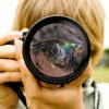 Calendario e Agenda Tartapedia 2014 – INVIACI LE TUE FOTO
