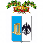 Veterinari della provincia di Matera per Tartarughe e Rettili