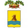 Veterinari della provincia di Potenza per Tartarughe e Rettili
