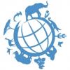 """03/03/'14 – Prima """"Giornata mondiale della vita selvatica"""""""