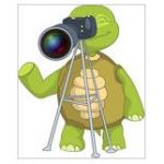 """Primo concorso fotografico a premi """"Tartapedia"""""""