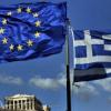 L'Ue condanna la Grecia per la non-tutela delle tartarughe marine