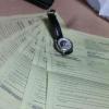 Testudo senza documenti viene microchippata ed affidata