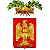 Veterinari della provincia di Caltanissetta per Tartarughe e Rettili