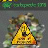 PREVENDITA CALENDARIO e AGENDA TARTAPEDIA 2016