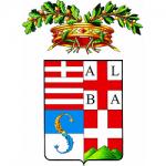 Veterinari della provincia di Cuneo per Tartarughe e Rettili