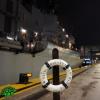 """Visita a bordo della Fregata """"Maestrale"""" a Napoli"""