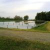 Tartarughe abbandonate: nuova vasca al Centro Ittiogenico del Trasimeno