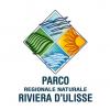 Incontri di sensibilizzazione verso le tartarughe nel Parco Riviera di Ulisse (LT)