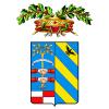 Veterinari della provincia di Pesaro e Urbino per Tartarughe e Rettili
