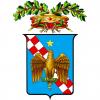 Veterinari della provincia di Ragusa per Tartarughe e Rettili