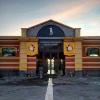 """Inaugurazione del """"Centro Ricerche Tartarughe Marine"""" di Napoli"""