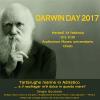 Darwin Day – Le tartarughe marine al centro dell'evento