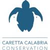 """""""Caretta Calabria Conservation"""" ed il record di nidi gestiti"""