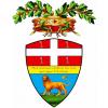 Veterinari della provincia di Viterbo per Tartarughe e Rettili