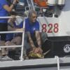 """Sei tartarughe """"Caretta caretta"""" ritornano in mare a Pescara"""